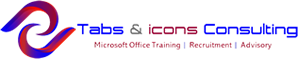Tabs and Icons Consulting Limited